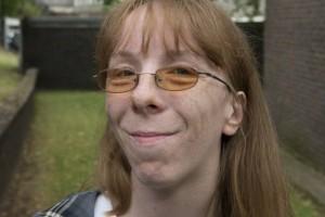 Gemma Sheridan